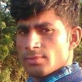 Kanti from Barmer | Man | 27 years old | Leo