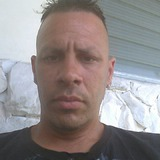 Germanlover from Lake Forest | Man | 41 years old | Cancer