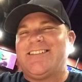 Foz4Sv8Zfvoettre from Carrollton | Man | 42 years old | Aries