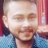 Shivam from Ramnagar | Man | 25 years old | Libra