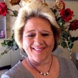 Truelove from Byram | Woman | 57 years old | Scorpio