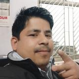 Suresh from New Delhi | Man | 27 years old | Capricorn