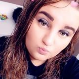 Tiffanylynn from Pocahontas | Woman | 20 years old | Virgo