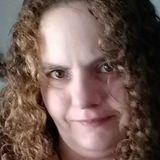 Amanda from Roseburg   Woman   35 years old   Virgo