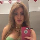 Sam from Hartland | Woman | 28 years old | Aquarius