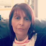 Laura from Glenrothes | Woman | 50 years old | Taurus