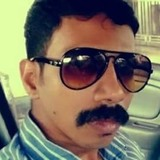 Jithu from Malappuram | Man | 36 years old | Pisces