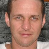 Mateo from Pau | Man | 37 years old | Taurus