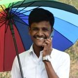 Viru from Talikota | Man | 25 years old | Cancer