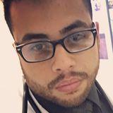 Kxavier from Arecibo | Man | 32 years old | Aquarius