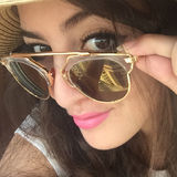 Missolpha from Sharjah   Woman   28 years old   Libra