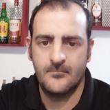 Jult from Cabeza del Buey | Man | 41 years old | Virgo