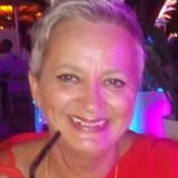 Mimiartist from Frejus | Man | 55 years old | Libra
