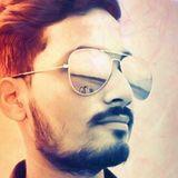 Saheb from Navadwip | Man | 21 years old | Cancer