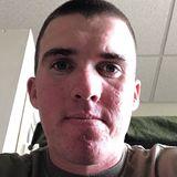 Wyett from Richfield | Man | 26 years old | Leo