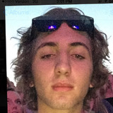 Nick from Northville   Man   23 years old   Capricorn