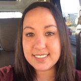 Nikki from Schaumburg | Woman | 35 years old | Capricorn