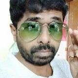 Potti from Karimnagar | Man | 38 years old | Gemini
