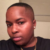 Mo from Lucedale | Woman | 29 years old | Leo