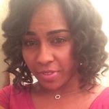 Sierra from Clinton Township | Woman | 25 years old | Sagittarius