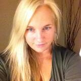 Arden from Petersburg | Woman | 40 years old | Leo