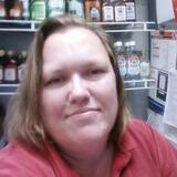 Latashia from Goodland   Woman   40 years old   Aries