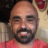 Bubba19Xg from Modesto | Man | 48 years old | Aries