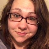 Mychelle from Reedsburg | Woman | 29 years old | Capricorn