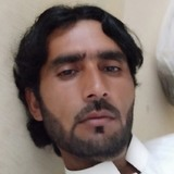 Salman from Doha | Man | 26 years old | Scorpio