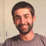 Nicheadiez from Uncasville | Man | 27 years old | Pisces