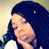 Smooch from Covington | Woman | 22 years old | Scorpio