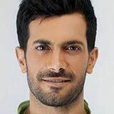 Abbu from Buraydah | Man | 30 years old | Capricorn