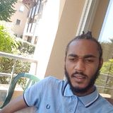 Dada from Creon | Man | 25 years old | Scorpio