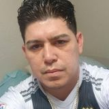 Chavelo from Queens Village | Man | 36 years old | Taurus