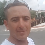 Daniel from Reus | Man | 28 years old | Taurus