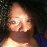 Sexya from Port Arthur   Woman   57 years old   Scorpio