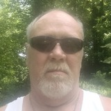 Cartercharlehm from Zanesville | Man | 61 years old | Gemini