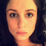 Suurber from Dublin | Woman | 28 years old | Aries
