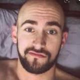 Ojailbekaric from Hamburg-Nord | Man | 29 years old | Aries