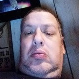 Big from Marquette Heights | Man | 48 years old | Aries