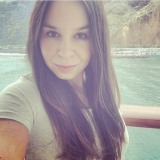 Sophie from Wolfsburg | Woman | 28 years old | Pisces