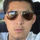 Tony from Aurora | Man | 33 years old | Capricorn