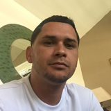 Lajota from Puerto Rico | Man | 39 years old | Virgo