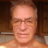 Cob from Martinsville | Man | 63 years old | Gemini