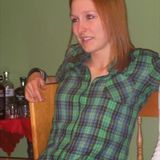 Breeda from Chippewa Falls | Woman | 24 years old | Capricorn