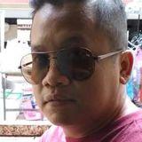 Hasrol from Pulau Pinang | Man | 32 years old | Cancer