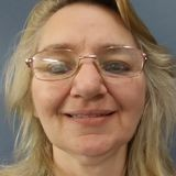 Lisa from Muskegon   Woman   52 years old   Leo