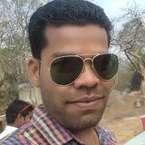 Shivam from Mahasamund | Man | 26 years old | Capricorn