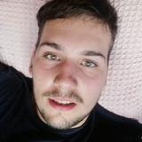Hadrix from Carignan | Man | 22 years old | Libra