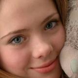 Eva from Alaska Peninsula Nwr   Woman   26 years old   Capricorn